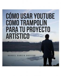 como-usar-youtube-como-trampolin-01