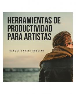 herramientas-de-productividad-para-artistas-01